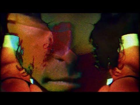 Cyanna Mercury ☿ Lilith · #Archetypes