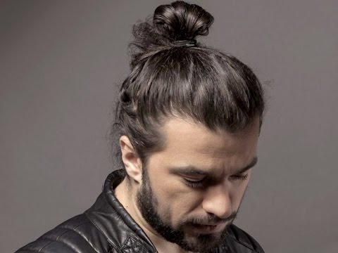 before-the-hipster,-the-history-of-the-man-bun