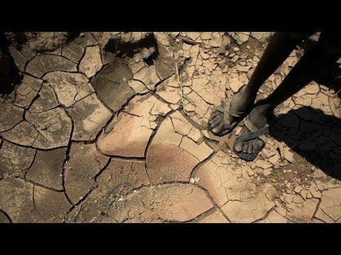 WION Gravitas Segment 3: South Asia faces the heat