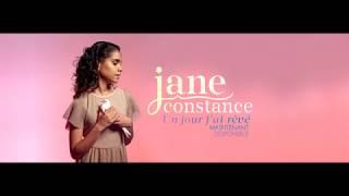 Download Video Jane Constance   Un jour jai rêvé (Parole est dessous ou click sous titre) MP3 3GP MP4