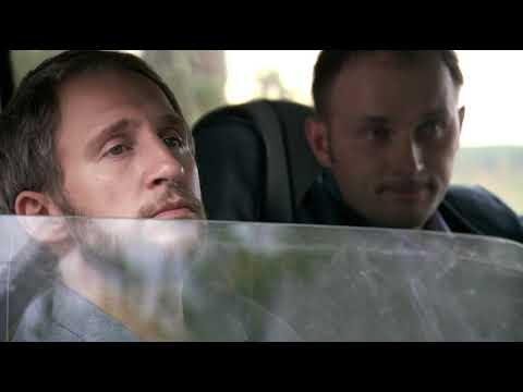 Улицы Разбитых фонарей сезон 13, серия 25 - Менты