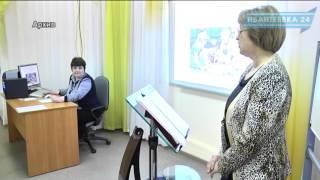 12 500 рублей - минимальная зарплата с 1 ноября 2015 года(, 2015-12-01T09:08:14.000Z)