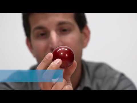 kensington-expert-mouse-wireless-trackball