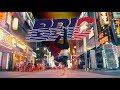 BBIC 2018 Bboy Crews Intro ft. Body Carnival, Hustle Kidz, Flow Mo + more   YAK x JINJO