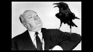 Gramatik - Good Evening Mr. Hitchcock