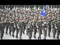 Download South Korea Military Parade MP3 song and Music Video
