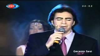 Murat Doğru ♪♪♪ GÖNLÜMÜN İÇİNDEDİR GÖZDEN IRAK SEVGİLİM