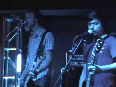 DOOMRIDERS - Bare Witness NEW SONG 2009 on Metal Injection