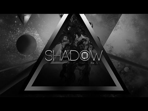 DUBSTEP - Ak9 & Tyler Hunt Feat. Bombs And Bottles - Shadow (Auratic Remix)