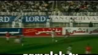 الجوهرة السمراء أحمد الكاس يحتفل بعيد ميلاده الـ55 - اليوم السابع