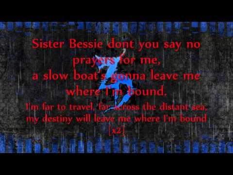 No Prayers - Zeds Dead & Omar Linx (Lyrics)