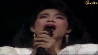Video Ramlah Ram - Kau Kunci Cintaku (Dalam Hatimu) (Live In Juara Lagu 88) HD download MP3, 3GP, MP4, WEBM, AVI, FLV Maret 2018