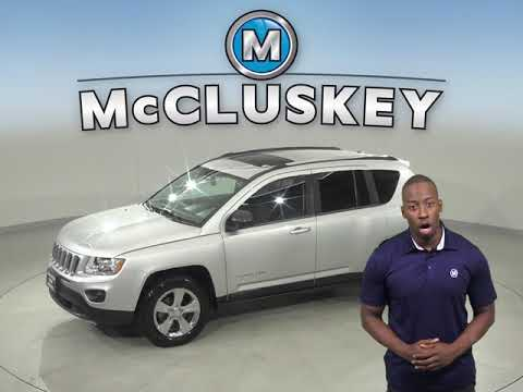 c11786rp-used-2011-jeep-compass-silver-suv-test-drive,-review,-for-sale--