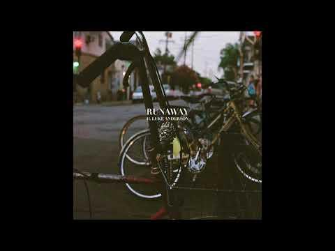 H. Luke Anderson ‒ Runaway