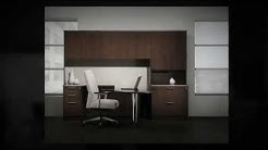 Office Furniture Indiana PA - Call 412-212-0425 for Steelcase Office Furniture in Indiana PA