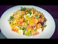 Indian recipe:save chole vatore