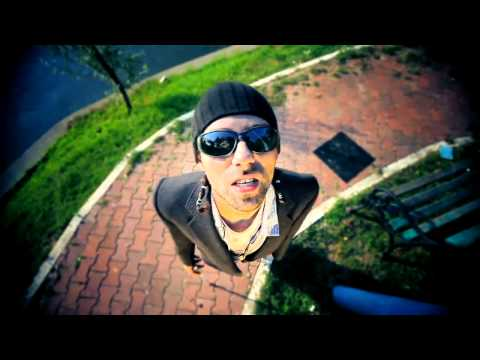 Spike - Realitate (Official Video).mp4