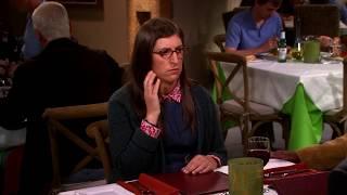 The Big Bang Theory - Season 6 - Clip 1 - Loophole - Official Warner Bros.