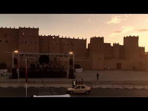 Moment - Morocco 🇲🇦 -