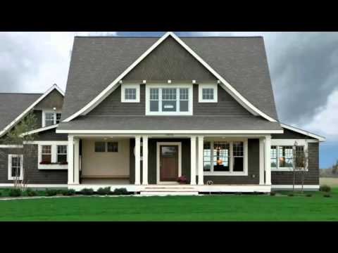 How does a Mortgage Refinance Work? What do I need to know first?
