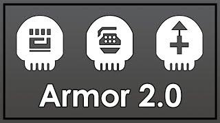 Destiny 2 Shadowkeep: Armor 2.0 Explained & My Thoughts