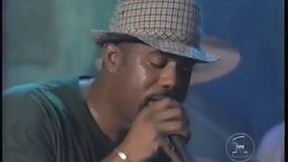 Only Lonely - Hootie and the Blowfish Hard Rock Live 1998