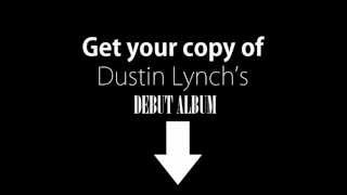Dustin Lynch Cowboys And Angels Lyrics [Album Download]