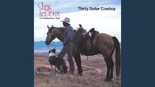 Thirty Dollar Cowboy YouTube Videos