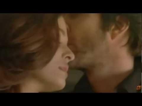 Cafe Del Mar - Love My Soul (Video Clip TOXOTHSS)