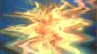 Baixar cobie song 8 een beetje verliefd ( ode aan andre hazes xx )