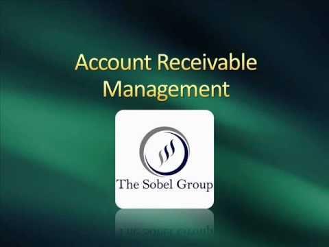 Account Receivable Management