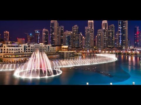 where to find yacht lending services in Dubai