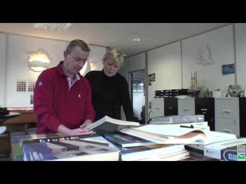 Plérin | Marjot peinture, une touche féminine dans l'entreprise