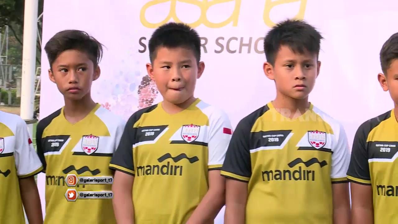 gothia cup 2019 vinnare