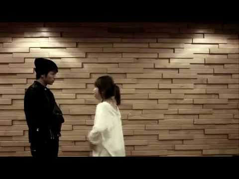 [TEASER] IU & Seulong (2AM) - Nagging / We Fall in Love 2