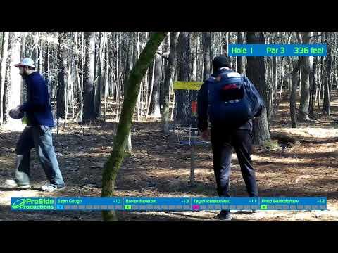 FAST LAYNE (2019) Trailer | Disney Channel SeriesKaynak: YouTube · Süre: 1 dakika6 saniye