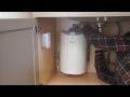 SHC Mini-Tank Electric Water Heaters