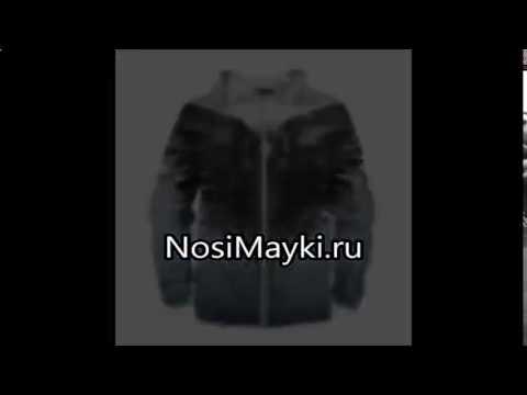 Смотреть Китай Пуховики Женские - North Face Пуховики Женские .