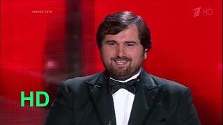 Шарип Умханов Still Loving You в хорошем качестве
