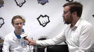 "C9 Incarnation Interview - Places Himself in ""Top 3 NA"" for Midlaners"