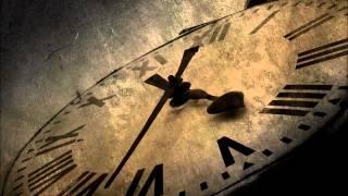 Coldplay - Clocks (Royksopp Remix)