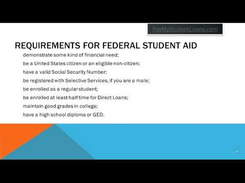 how-to-get-student-loans-with-bad-credit-and-no-cosigner
