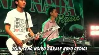 Video NGOBONG ATI ( WANDRA ) download MP3, 3GP, MP4, WEBM, AVI, FLV Juli 2018
