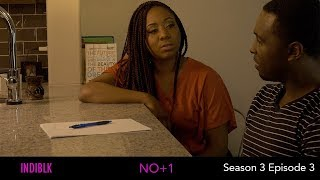 Insecure Business | No+1- Season 3 Episode 3