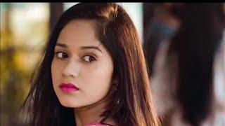 Rooh Meri Tadpegi Jaani Dil Bhi Royega | Jannat Zubair | TikTok Famous Song 2019 | Kaun Hoyega Song
