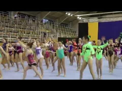 Fradi Kupa  Közös Tanc