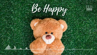 Be Happy / Background Music for Video by MaxKoMusic - Free Download