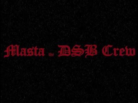 Masta DSB Crew - H φάση μας