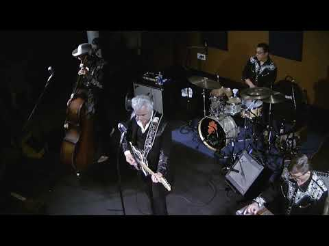 Dale Watson & His Lone Stars - You Lie - Live at Daytrotter - 9/14/2016