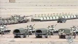 Repeat youtube video القوات المسلحة المغربية-arme de maroc